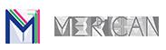 Merican Array image160