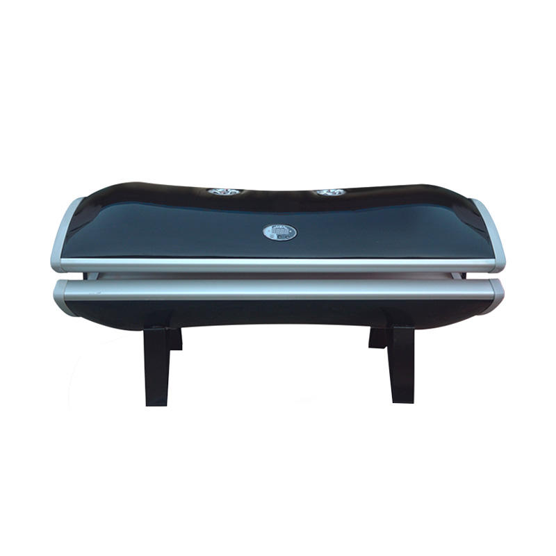 New design Merican Sunshine Home tanning beds W4N with germany cosmedico brand tubes