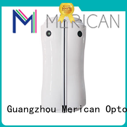 unique stand up tanning bed wholesale for girls