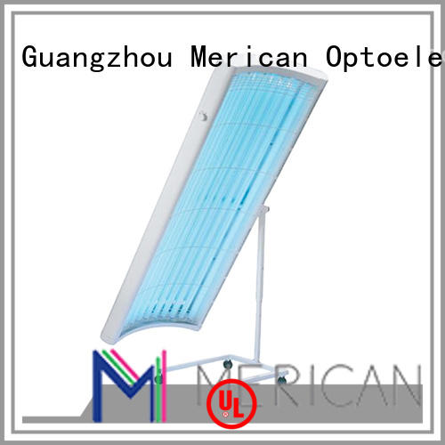 Merican premium quality commercial sunbeds supplier for girls