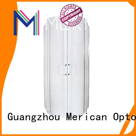 premium quality velocity tanning bed wholesale for girls