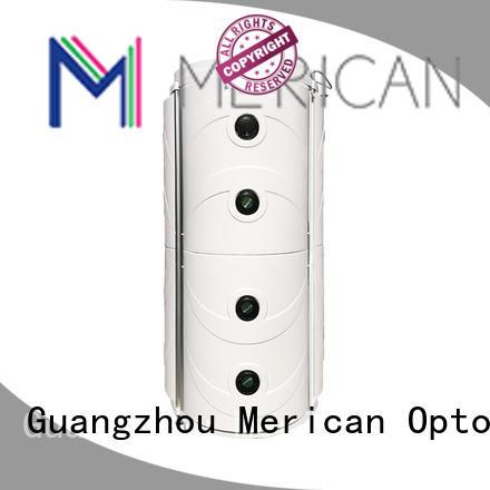 Merican solarium tanning bed supplier for women