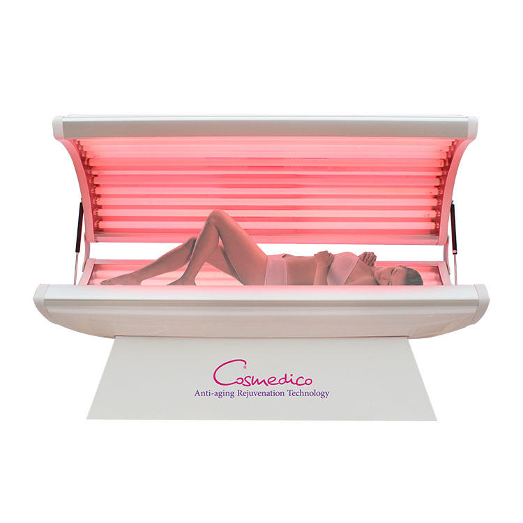 Best Red Light Collagen Machine C4 Oem With Good Price
