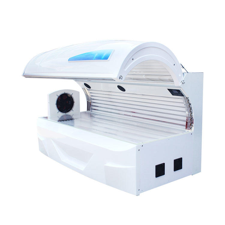 Top Quality High energy power Full body red light collagen salon beauty equipment for commercial use Wholesale-Merican