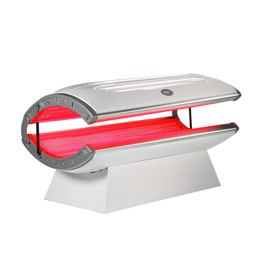 PDT Led Light Therapy Machine LED Machine w4-L