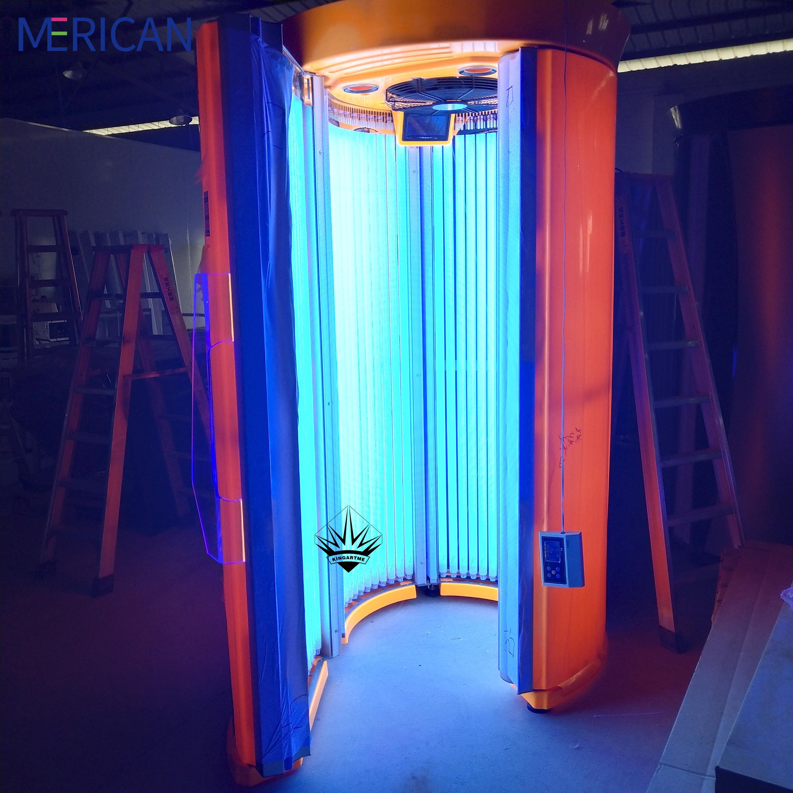 Merican Array image382