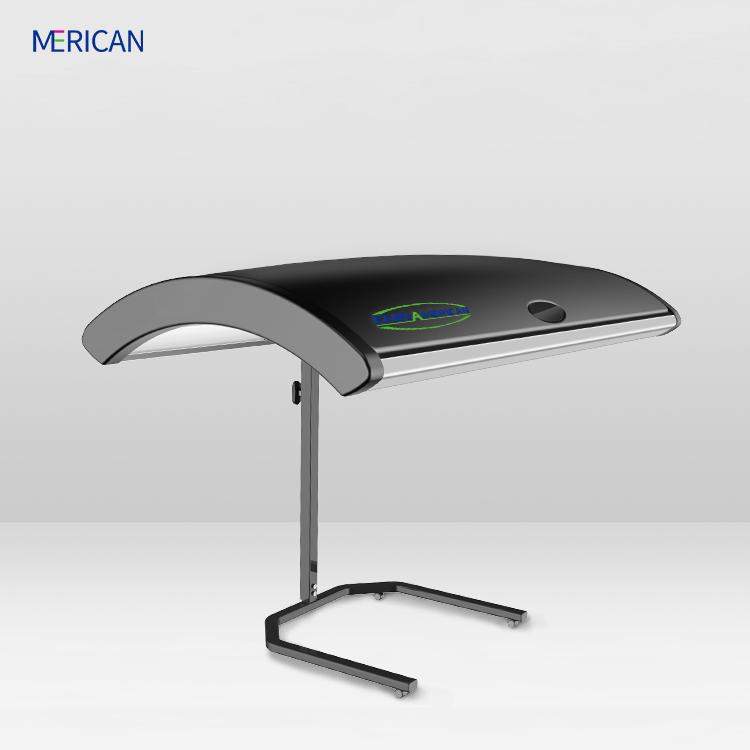 Merican Array image96