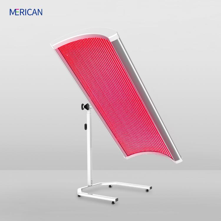 Merican Array image30