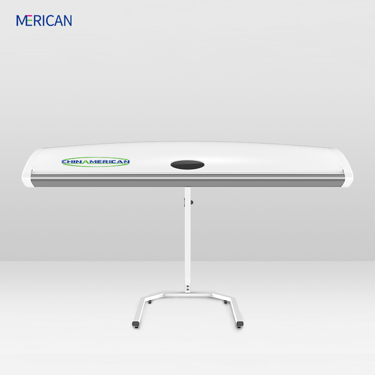 Merican Array image480