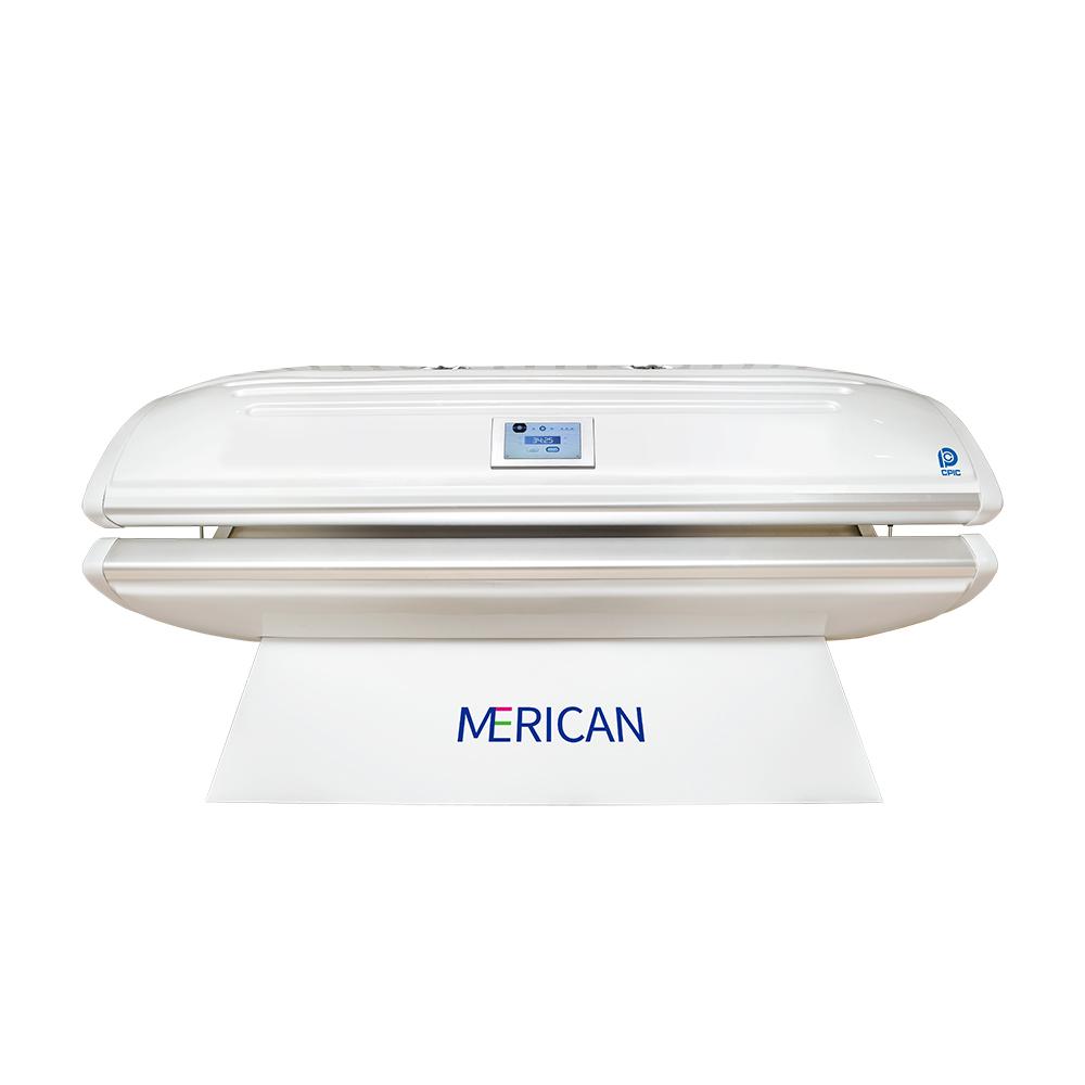 Merican Array image33