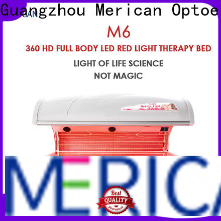 Merican Custom led pdt machine Suppliers for beauty