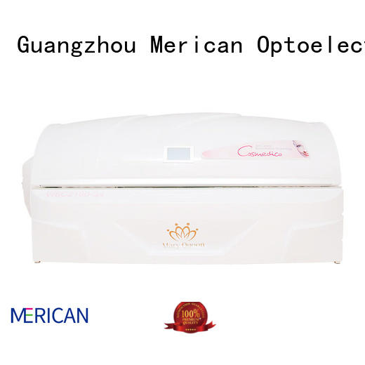 Merican New collagen bed Suppliers for boys