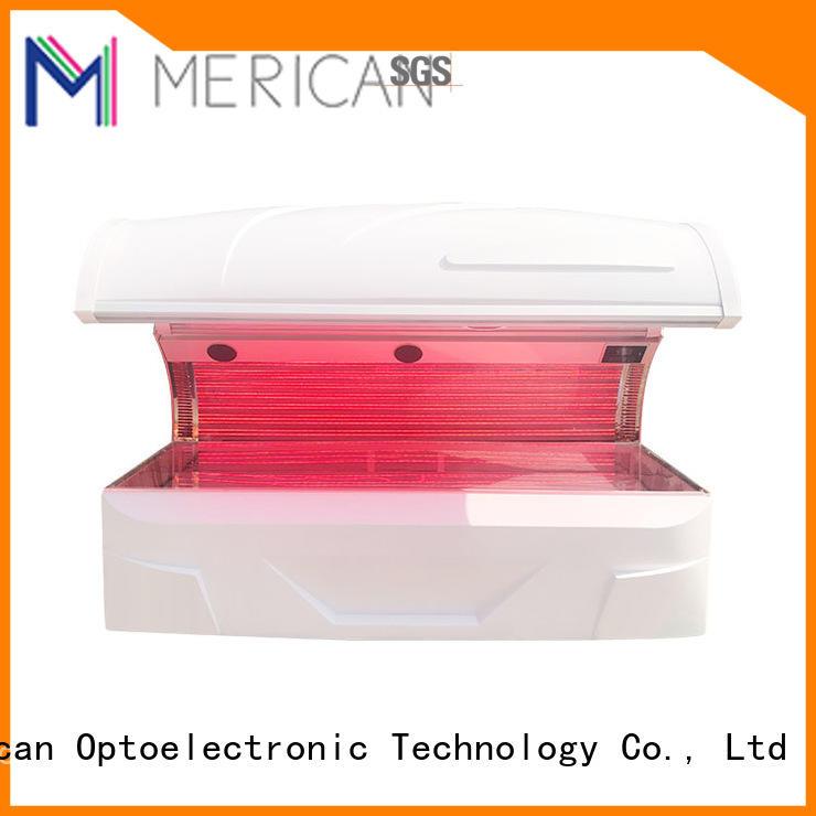 Merican
