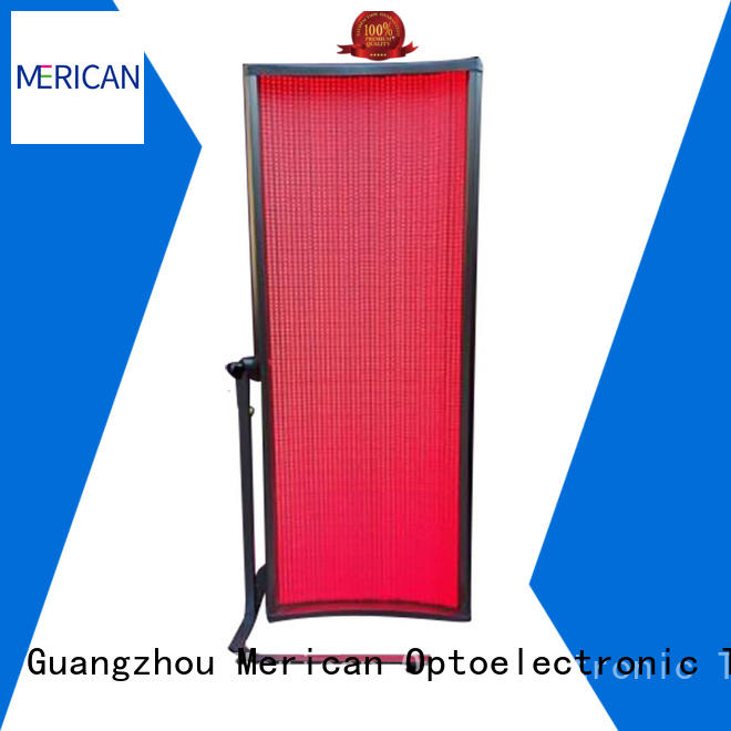 Best led therapy bed company for home usage