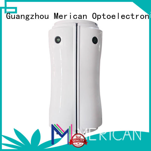 Merican collagen tubes sunbed manufacturers for boys