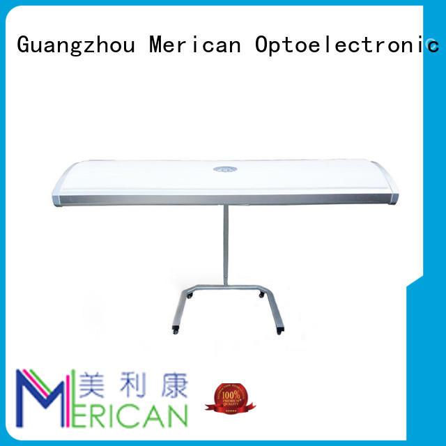 Merican Latest collagen machine for boys