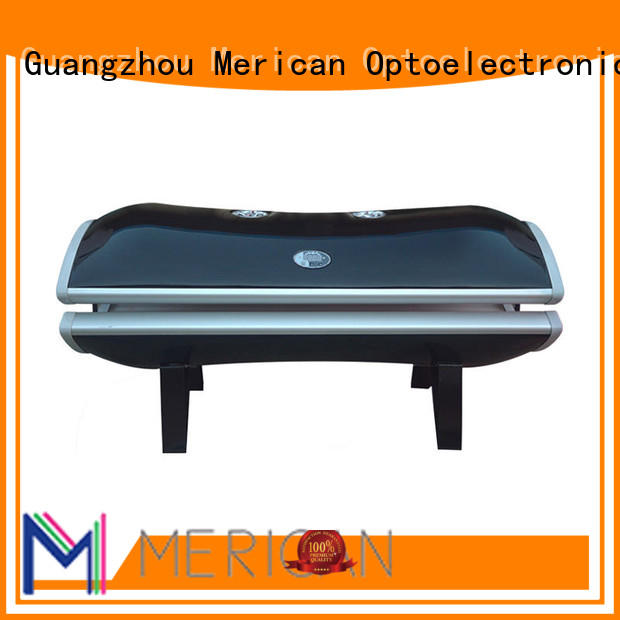 Merican Wholesale collagen machine Supply for tanning