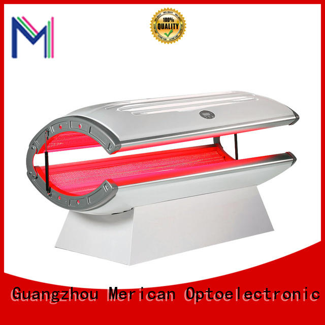red light therapy beds for sale company for home usage