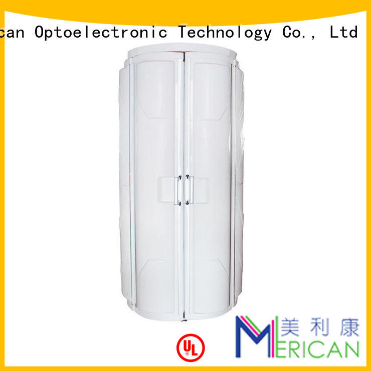 Wholesale collagen beauty bed for business for tanning