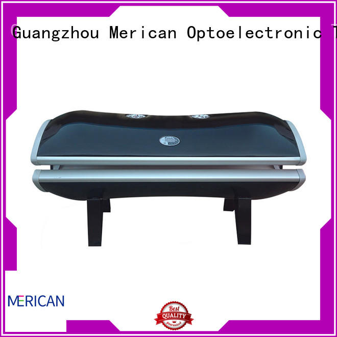 Custom collagen machine Supply for commercial usage