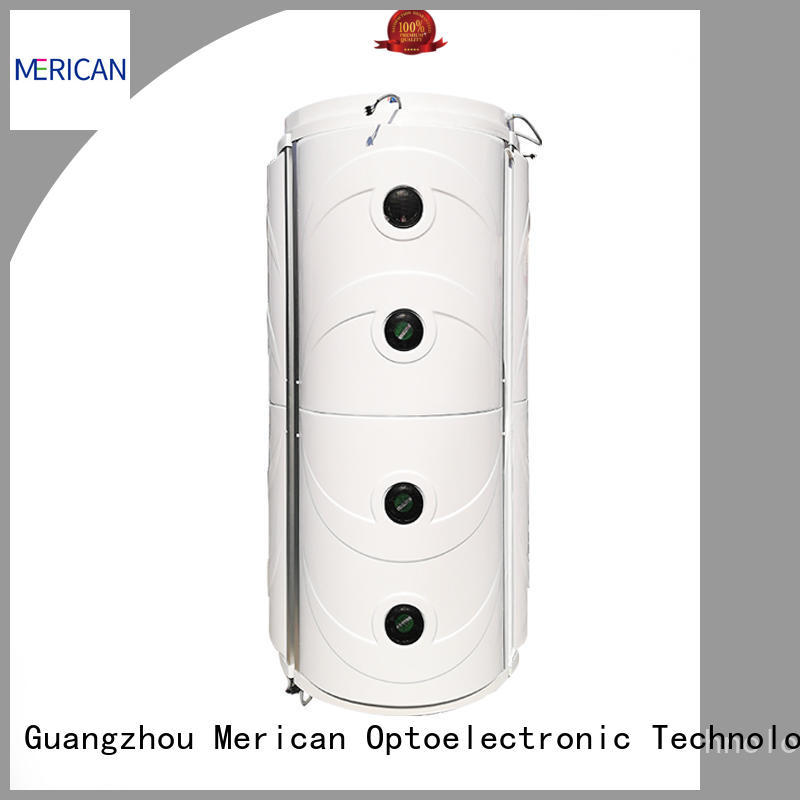 Custom collagen machine Suppliers for boys