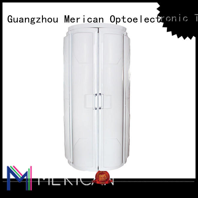 Merican red light therapy machine manufacturers for commercial usage