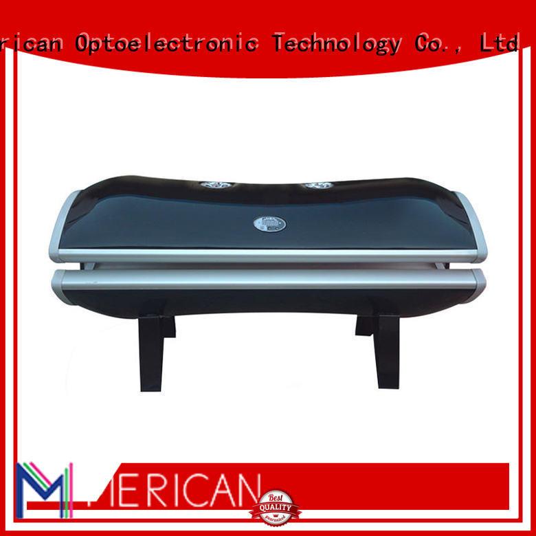 collagen machine for home usage