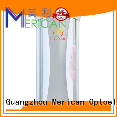 Merican collagen bed manufacturers for tanning