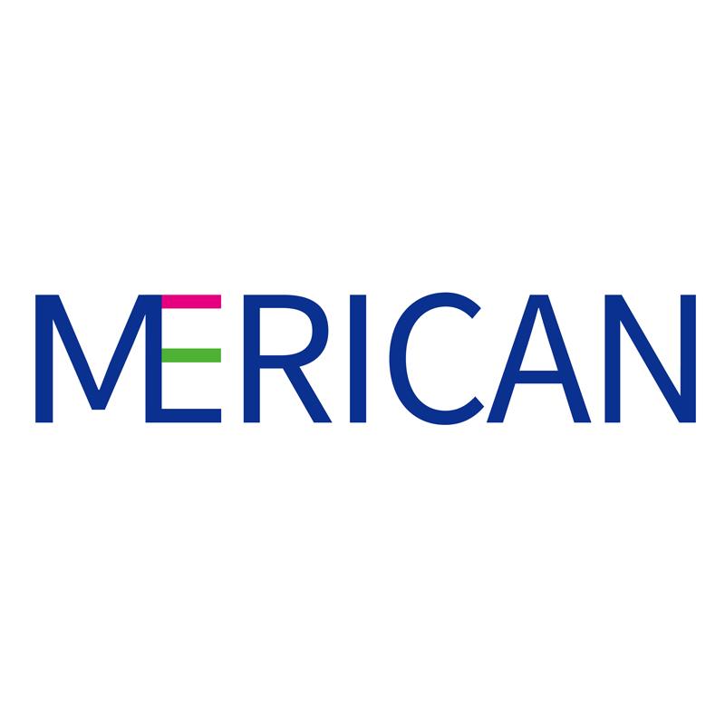 Merican Array image150